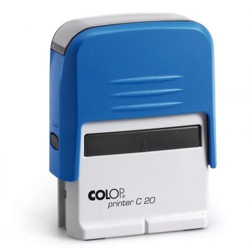 http://www.belyegzoonline.hu/shop/11-596-thickbox/colop-printer-20.jpg