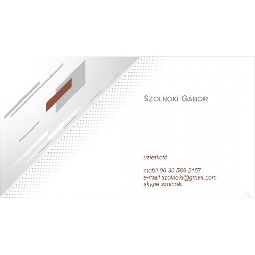 http://www.belyegzoonline.hu/shop/205-429-thickbox/nevjegy-0402.jpg