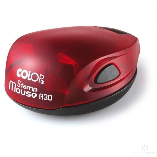 http://www.belyegzoonline.hu/shop/254-521-thickbox/orvosi-belyegzhaz-colop-stamp-mouse.jpg