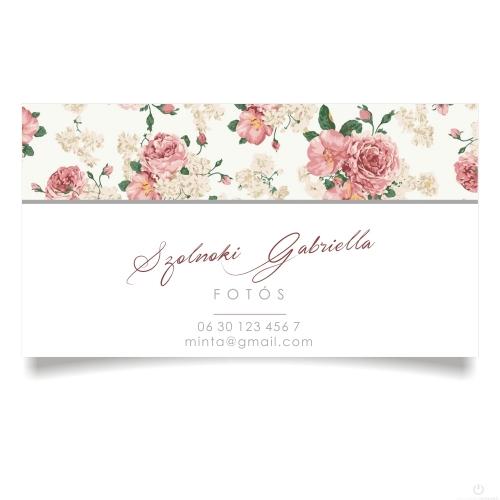 http://www.belyegzoonline.hu/shop/376-910-thickbox/nevjegy-rose-vintage.jpg